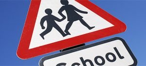 banner-schoolsign