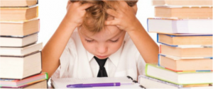 Schoolwerkbeleid