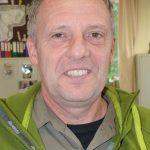 2A Patrick Scheldeman