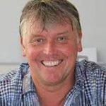 Directeur Peter Francken