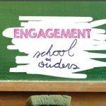 Engagementsverklaring