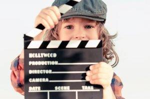 film_making_for_children_the_workshop